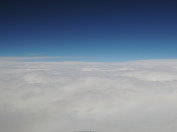 機上にて.JPG