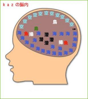 脳内.jpg
