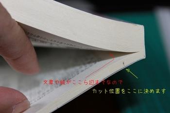 自炊手順5.jpg