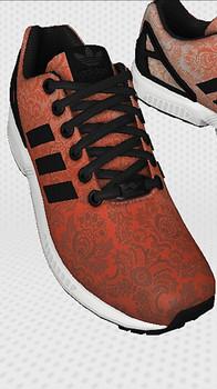 adidas09.jpg