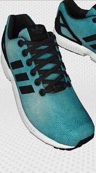 adidas12.jpg